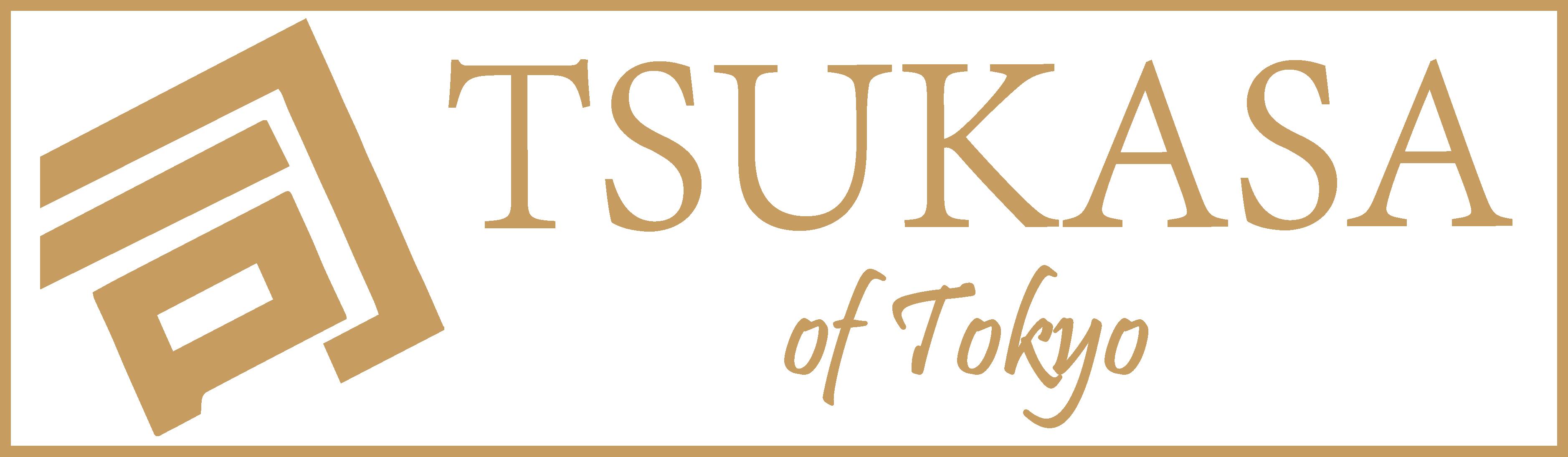 Tsukasa of Tokyo